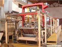 上海电镀设备生产厂家-五金电镀设备厂-2