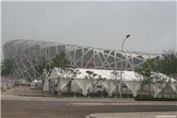 上海篷房厂家|上海篷房价格|上海篷房公司