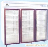 玻璃拉门柜厂商供应
