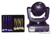 RM-004A 250W摇头灯