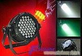 LED声控三色频闪