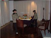 酒店餐厅清洁服务