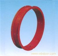 离合器钢圈