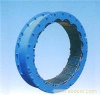 通风型气胎离合器_1