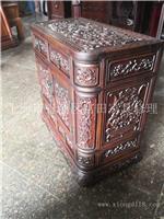 上海家具加工;红木家具加工;上海红木家具加工,红木家具翻新,上海红木家具翻新,红木家具翻新上海
