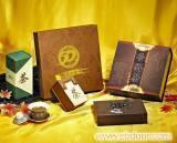 上海茶叶盒专家