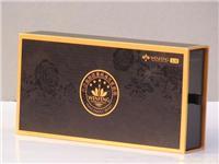 上海化妆品盒制作