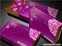 上海布盒生产