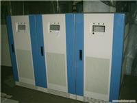 上海妍晨电器-上海电池调节柜-上海电池调节柜价格