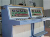 上海妍晨电器-上海单体操作台控制成套-上海单体操作台控制成套价格