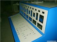 上海机械操作台-上海机械操作台价格