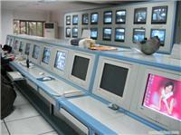 十二组操作监控室-上海十二组操作监控室价格-上海妍晨电器