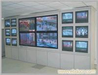 电视墙设计-上海电视墙设计价格-上海妍晨电器