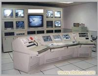 电视监控墙设计制作-上海妍晨电器