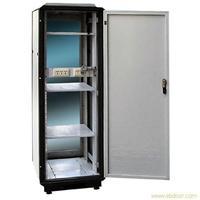 机箱机柜价格-上海机箱机柜报价-上海妍晨电器