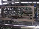 塑料电镀生产线/塑料电镀生产线厂家/上海塑料电镀生产线
