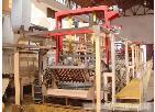 减震杆镀铬生产线/减震杆镀铬生产线厂商/上海减震杆镀铬生产线