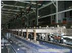 上海SPS连续电镀生产线/SPS连续电镀生产线厂家/SPS连续电镀生产线