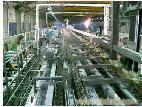 PCB连续电镀生产线/PCB连续电镀生产线厂商