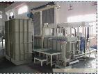 三废水处理设备/三废水处理设备厂商