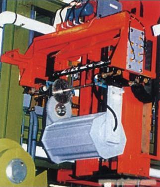 全自动直线滚镀生产线/全自动直线滚镀生产线厂商