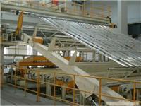 上海铝表面处理生产线/铝表面处理生产线