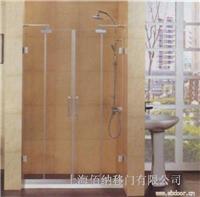 淋浴房生产2