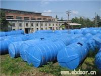 连云港玻璃钢化粪池价格