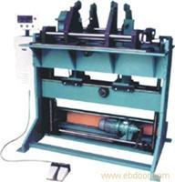 上海卷铁芯设备生产厂家