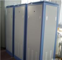 控制柜-上海控制柜价格