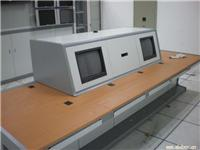 平台、操作台组合-上海平台、操作台组合公司/报价