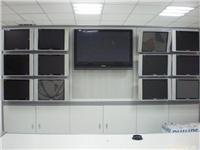 液晶电视屏-上海液晶电视屏价格/厂家