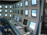 转角式操作屏幕墙-上海转角式操作屏幕墙价格/公司