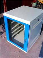 19英寸机箱-上海19英寸机箱价格