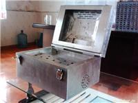 不锈钢电脑箱-上海不锈钢电脑箱价格/公司