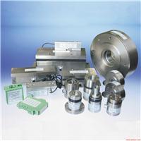 张力传感器/张力传感器供应商