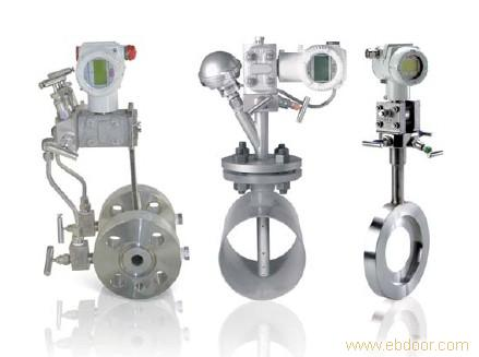 ABB仪表代理-差压流量仪表-ABB仪器仪表代理