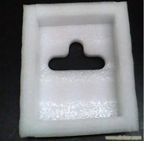 温州珍珠棉包装材料