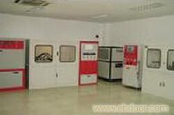 上海测压组合设备;上海超高压软管