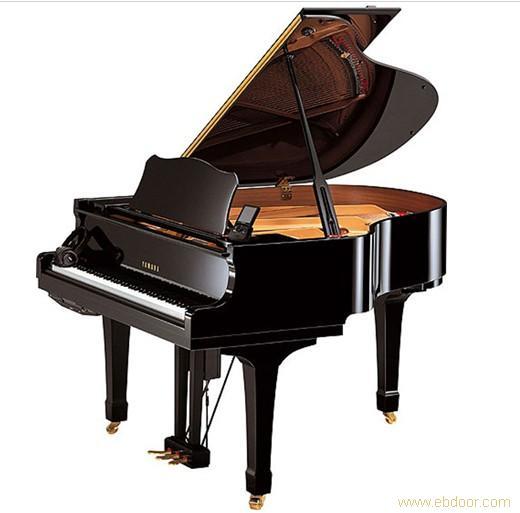 上海钢琴搬运电话