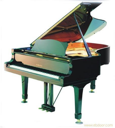 上海祥山专业钢琴搬运