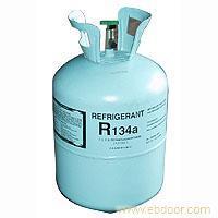 R-134A制冷剂