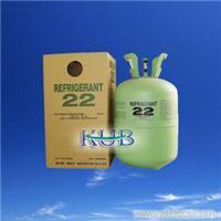 F22制冷剂