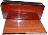 上海油漆盒厂/上海油漆盒