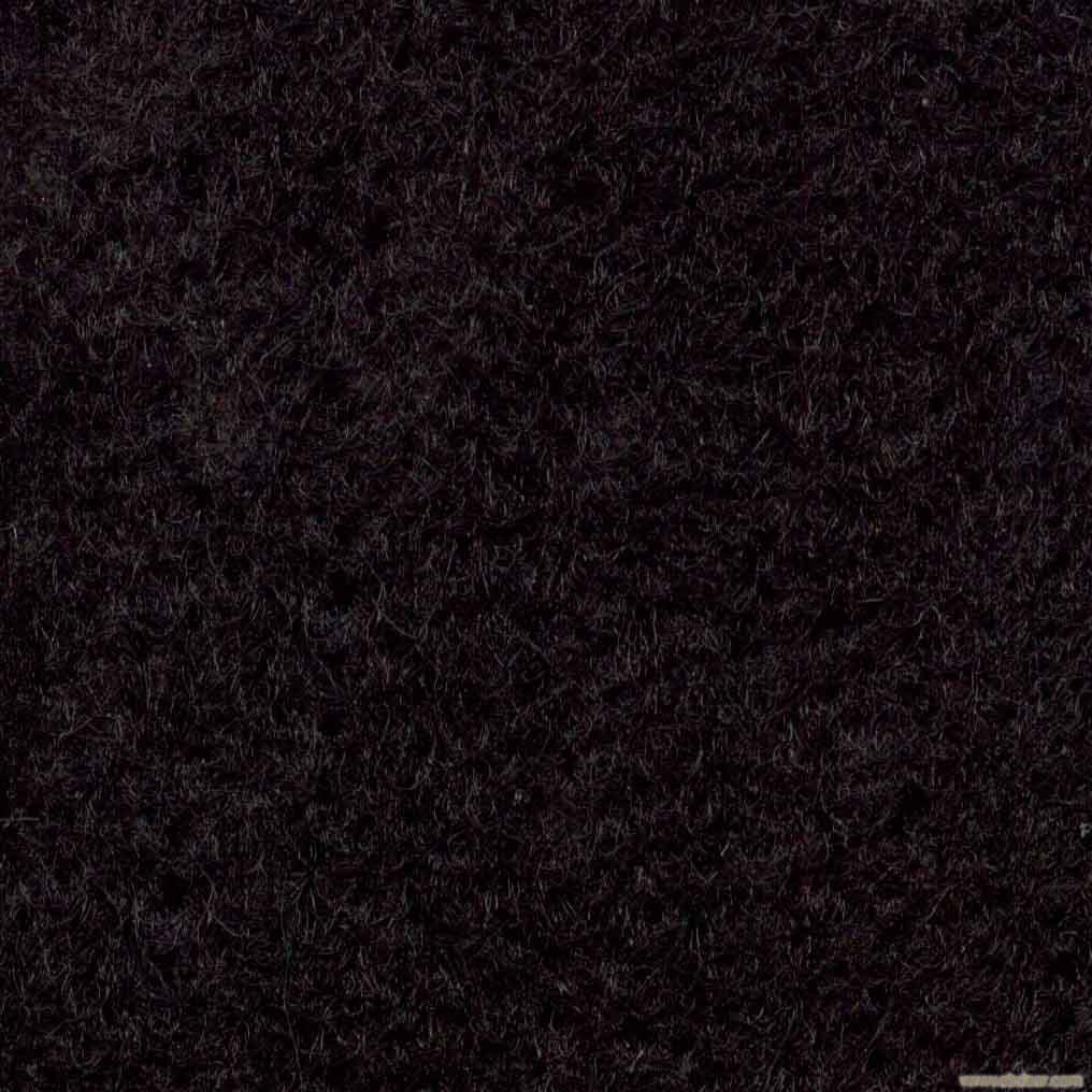 黑色木头材质素材