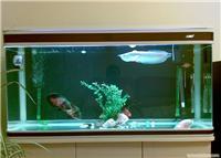 鱼缸厂/有机玻璃制品