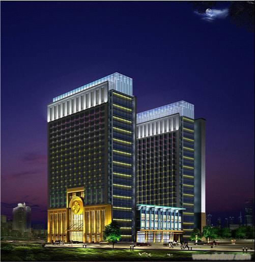 灯光工程制作,上海灯光工程,led灯光工程,灯光工程公司,灯光工程