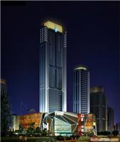 上海曦韵建筑照明工程公司、中国上海曦韵建筑照明工程公司