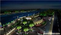 交通照明设计、道路照明制作公司、上海道路照明公司、中国道路照明设计网、道路照明策划公司