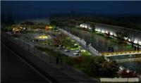 道路照明、上海道路照明设计公司、上海道路照明制作公司、上海道路照明设计